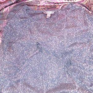 Victoria Secret long sleeve top